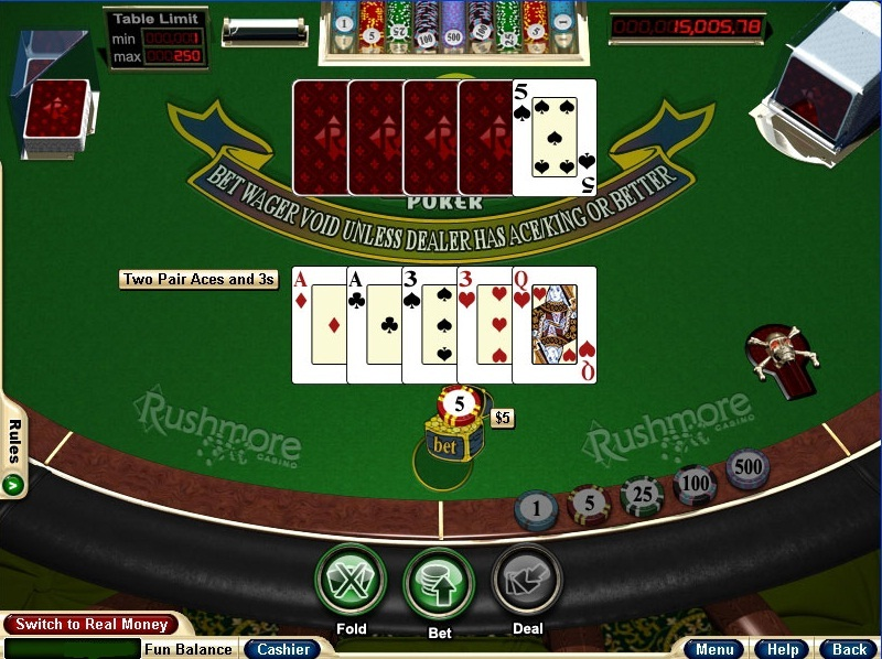 best rated poker sites 902682